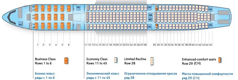 Купить авиабилеты аэрофлот дешево