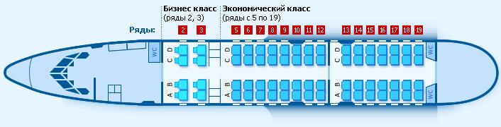 Билет на самолет, г.красноярск цавс дешевые авиабилеты москва-алматы-москва дешево