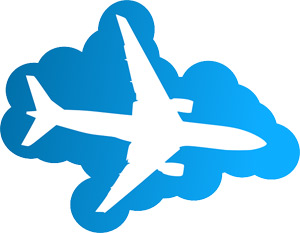Как купить авиабилеты до барнаула