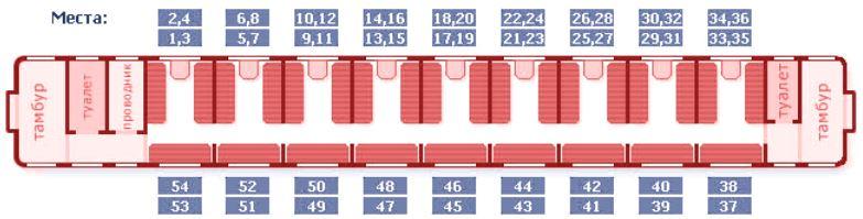 Купить билет на самолет из екатеринбурга в оренбург